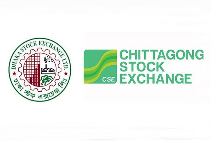 DSE, CSE rebound after single-day break