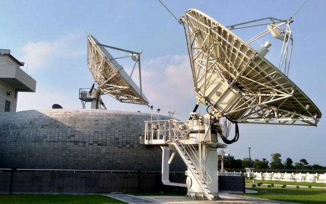 Remote islands to get high-speed internet via Bangabandhu Satellite