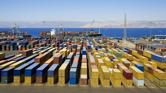Trade bodies protest SRO over e-tracking tech in Ctg port