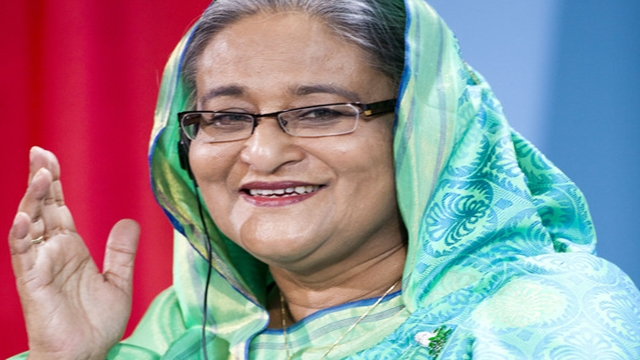 PM reaches New York to join 73rd UNGA