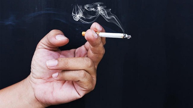 Smoking, diabetes raise heart attack risk more in women than men: research
