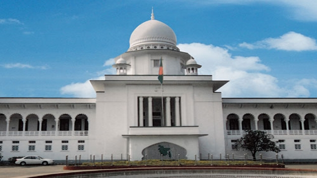 Writ seeks HC directive on physicians' work abstention