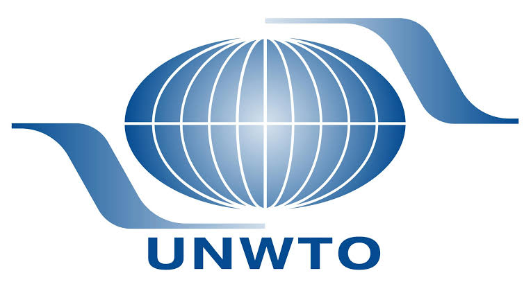 Restrictions on tourism starting to ease but caution remains: UNWTO
