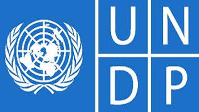 Bangladesh progresses to human development index