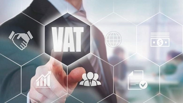 Banks' VAT collection from overseas ads under scrutiny