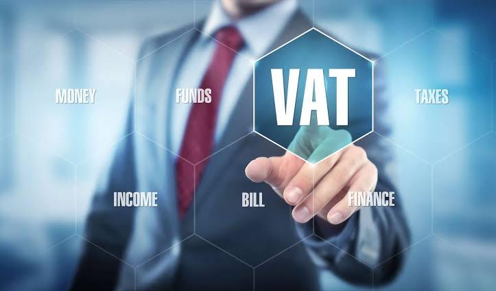 VAT intel crackdown: Dozens of firms face action