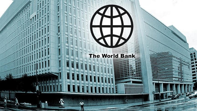 WB unlikely to lift lending for BD