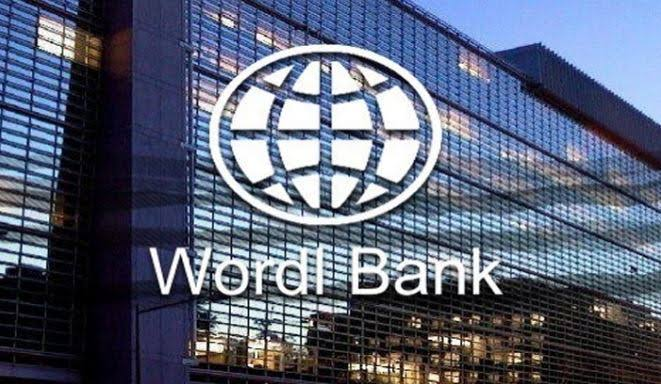 WB forecasts only 1.6pc GDP growth for Bangladesh