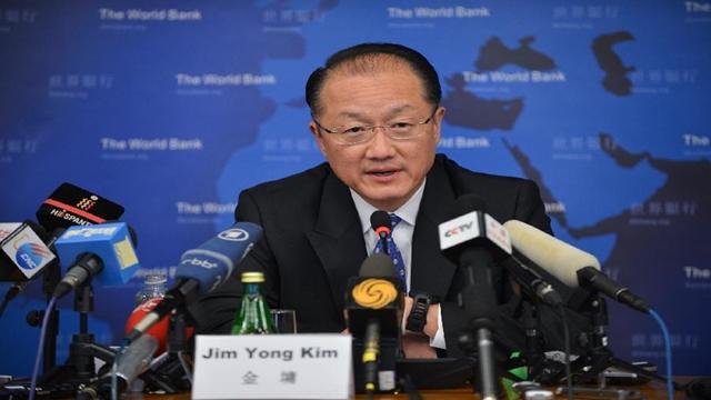 WB shareholders back $13 billion capital increase