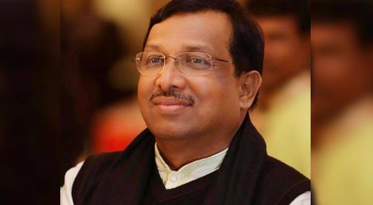 Travel ban against Whip Shamsul for sake of probe: ACC