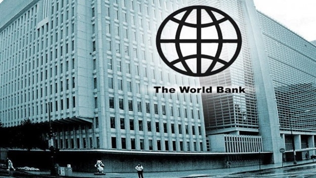 WB loans get costlier, its terms too