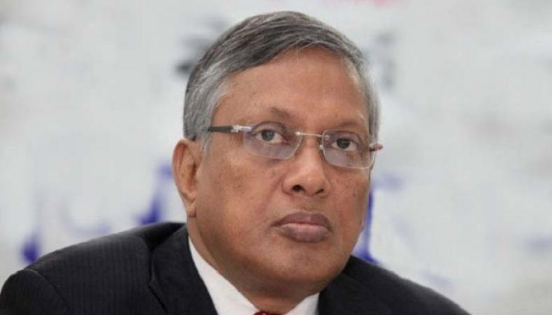 Jatiya Party Secretary General Ziauddin Bablu passes away
