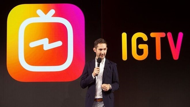 Instagram now allows 60-minute videos