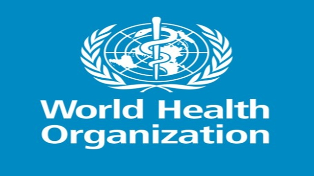Bangladesh to be nominated as WHO executive board member
