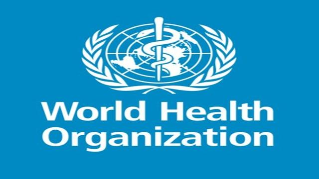 Bangladesh to be nominated as WHO executive board member