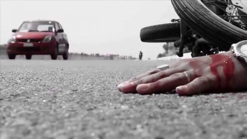 Truck-microbus collision in Feni kills 6