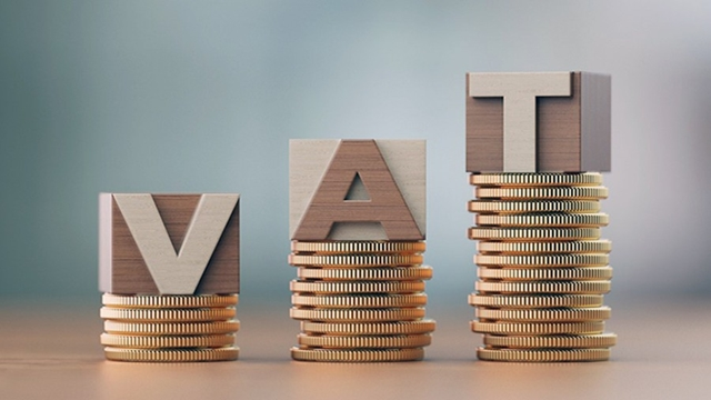 API raw material imports to get VAT waiver until 2025