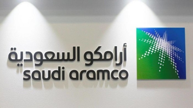 Saudi Aramco in race for IPO record with $1.7 trillion top value