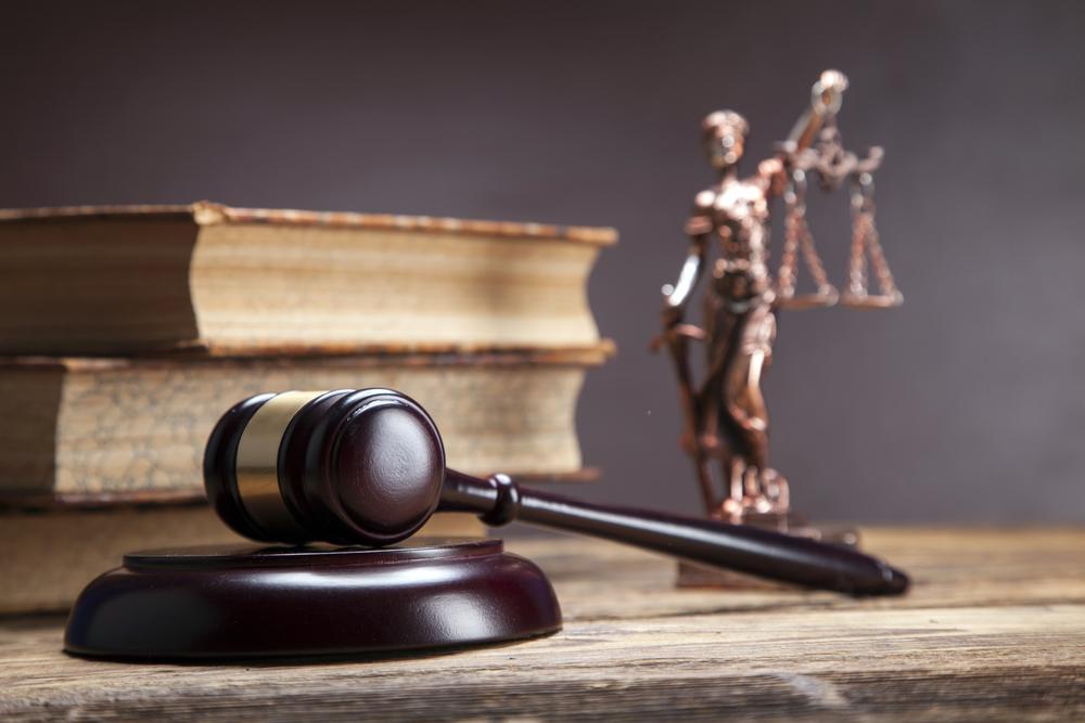 12 get death penalty for murder in Kishoreganj