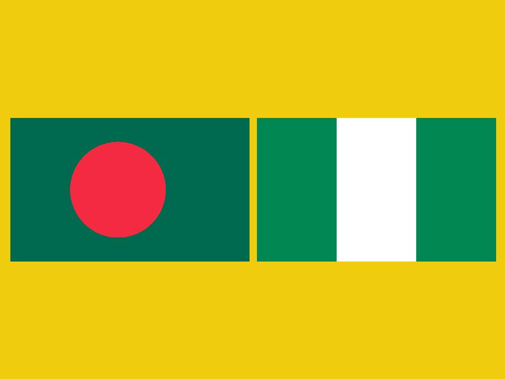 FBCCI signs MoU with Nigeria's NACCIMA