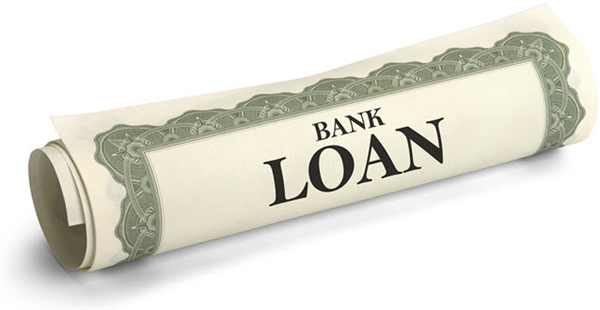 Defaulters swallow Tk 800b bank money