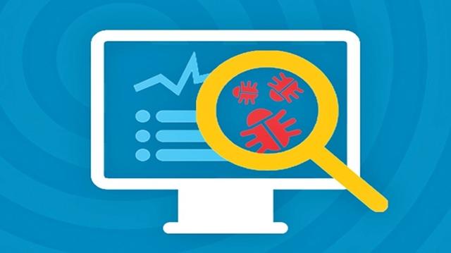 Bangladesh Bank data server at high risk of cyber attack