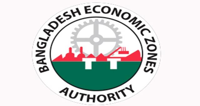 12 int'l cos to make $5.78bn FDI in economic zones