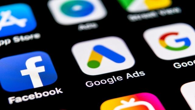 15% tax imposed on social media ads