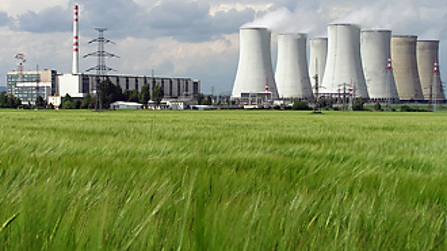 Workshop on 'Nuclear Power Plant Regulatory' begins