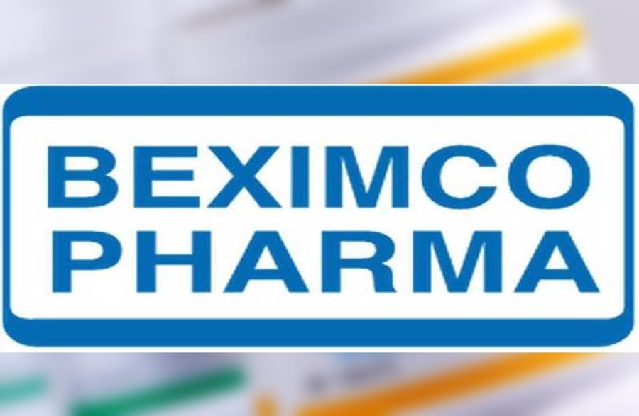 Beximco to acquire eight drug applications of Sandoz