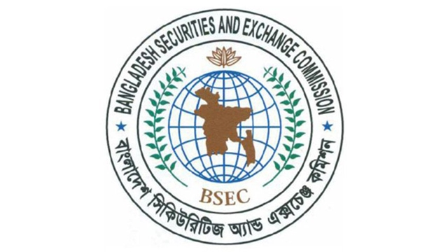 BSEC approves two bonds of Tk 25b, one IPO of Tk 250m