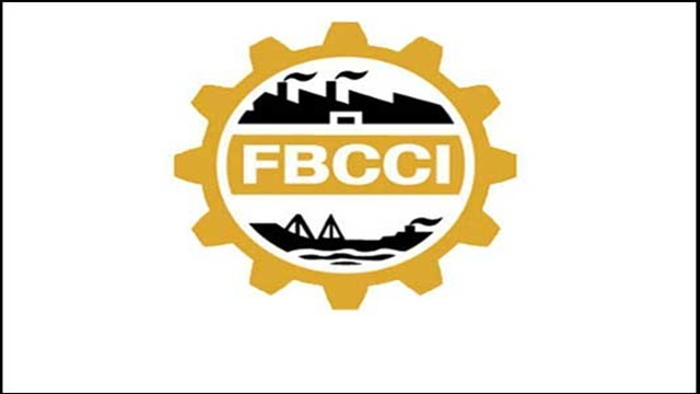 FBCCI president: Banks fail to slash interest rates