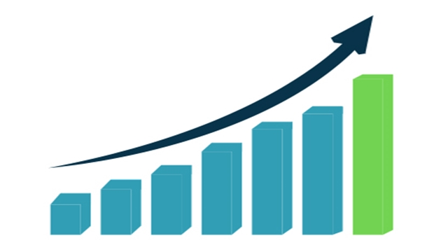 First quarter of fiscal year 2017-19: Export growth in service sector is 55%