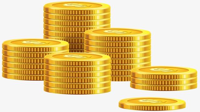 BIDA gets 11.89pc higher investment bids in FY 18