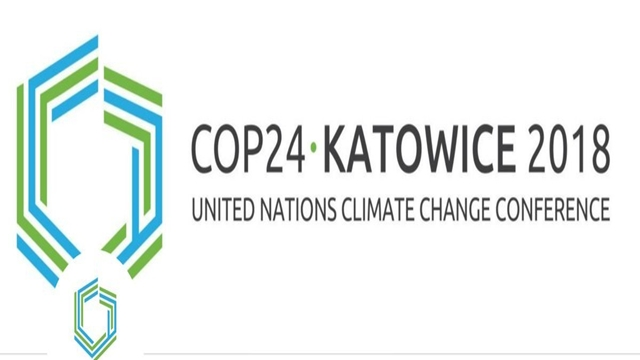 UN to hold additional climate meeting ahead of Poland summit