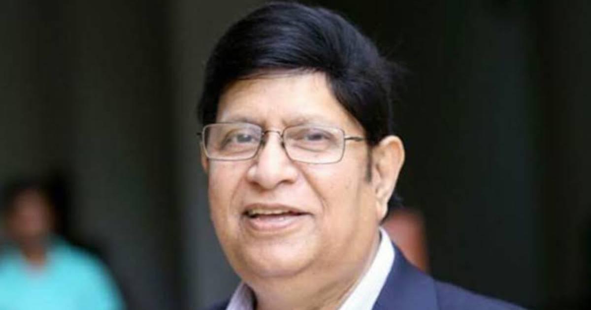 Bangladesh experiences less extrajudicial killings than USA: FM