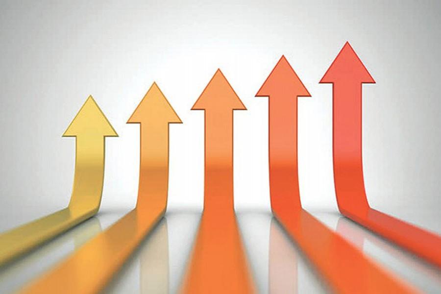 Bangladesh leading global push to get transitional benefits