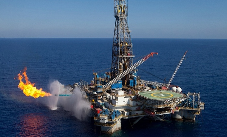 Japan's Mitsui looking to explore two onshore blocks