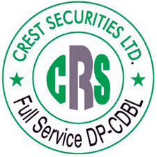Crest Securities clients' worries deepen