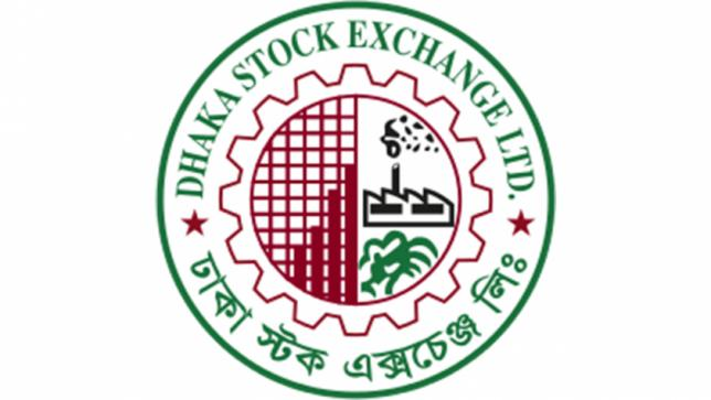 Ten cos account for 35.51pc of prime bourse turnover