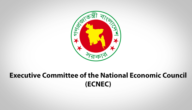 ECNEC approves Tk 427cr project to create employments for returnee expatriate workers