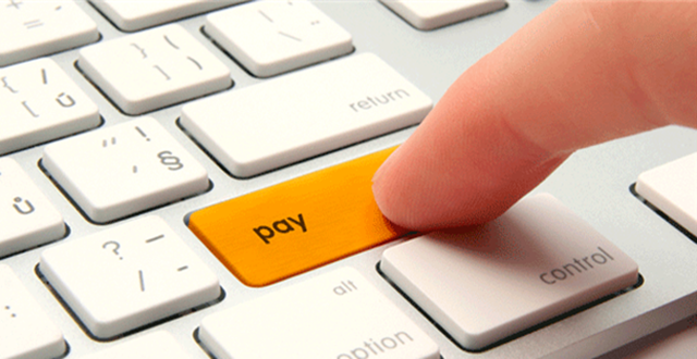 Lower grade govt staffers may get e-payment facility by Dec