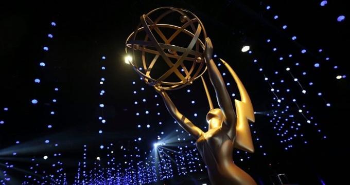 Creative Arts Emmy Awards 2019: Winners list