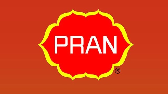 PRAN signs $5m export deal with Netherlands