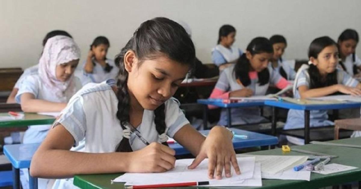 No more expulsions in PEC examinations: Govt informs HC