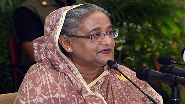 PM asks all to work in coordinated manner to face Fani