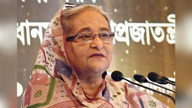 Stop plying unfit vehicles on roads: PM