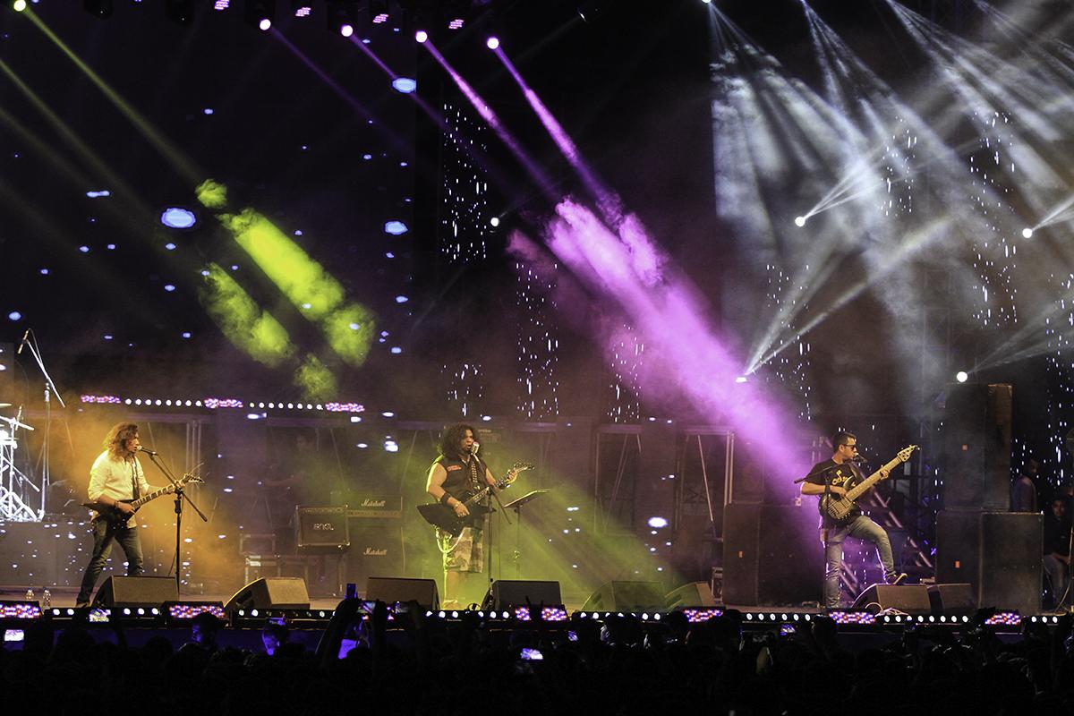 joy bangla concert 2019
