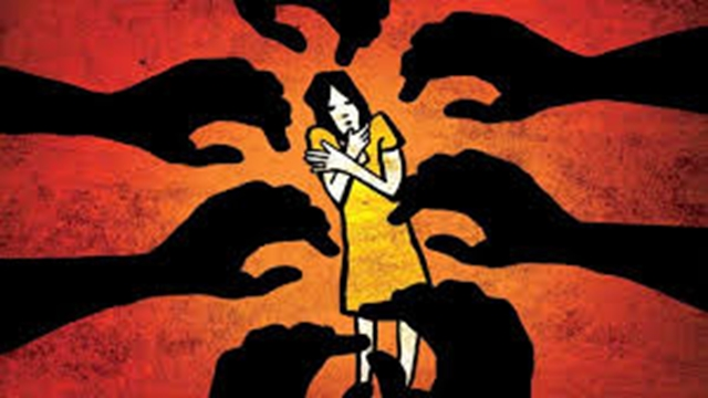 Five arrested for gang-raping housemaid in Savar