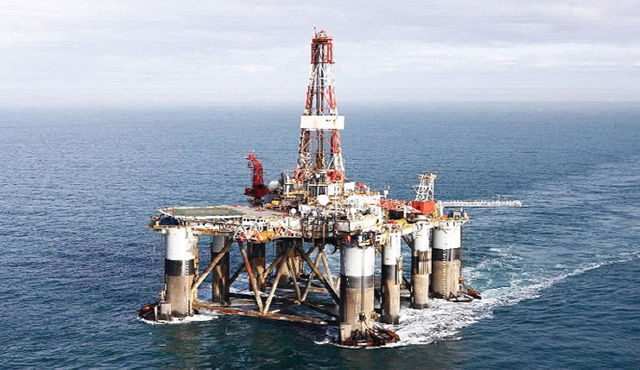 Bapex readies procedure for exploring fossil fuel